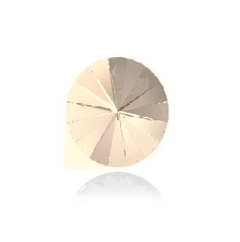 Swarovski® Light silk 14 mm